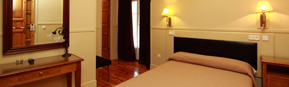 Canovas Guesthouse - Guesthouse in the center of Cuenca